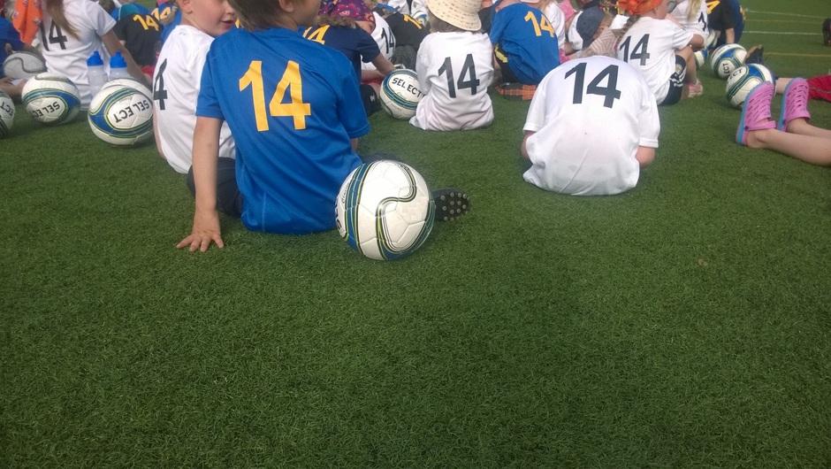 Mu Jalkapallo